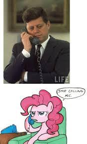 Meme Telephone - 128106 american presidents chair human irl irl human john f