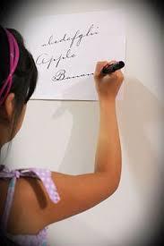 25 unique improve handwriting worksheets ideas on pinterest