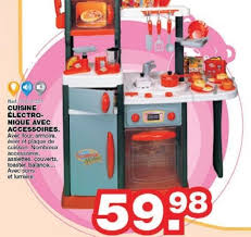 cuisine cook master smoby cuisine qweenie home toutes les promotions promobutler mobil