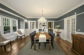 Dining Room Tables Seattle 37 Beautiful Dining Room Designs From Top Designers Worldwide