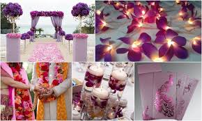 Indian Wedding Ideas Themes by Amazing Of Top Wedding Themes Top 6 Wedding Theme Ideas For 2016