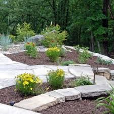 Landscaping Columbia Mo by Landscaping Services Designer Landscape Columbia Mo