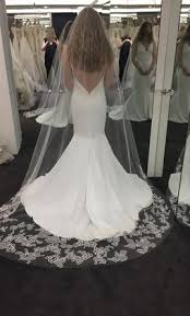 bridal accessories london new vera wang veil 550 bridal accessories london