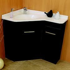Small Corner Vanity Units For Bathroom Corner Bathroom Vanity Corner Units By Showerama