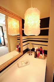 domestic dressing room where u0027s that from