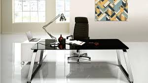 Tech Office Pictures Office Design High Tech Home Office Furniture High Tech Office