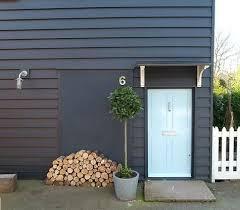 37 best exterior color images on pinterest benjamin moore