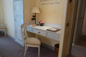 design home book clairefontaine hotel domaine de clairefontaine chonas l'amballan france