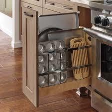 home depot kitchen cabinets brands slide out vertical storage storage kitchen remodel design