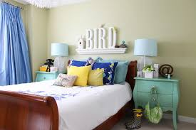 Home Design Free Online Free Online Interior Design Tool With Cool Blue And Yellow Boots