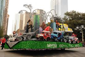 a family thanksgiving getaway to houston travel with