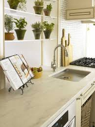 Corian Sand Corian Counter Tops Full Size Of Countertops Lowes Granite
