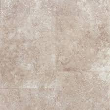 Light Laminate Flooring Home Decorators Collection Travertine Tile Grey 8 Mm Thick X 11 13