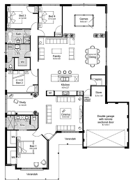 new american home plans house plans australian house plans mansion home plans