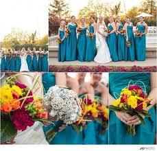 turquoise wedding blue wedding turquoise wedding 2062547 weddbook