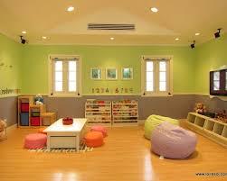 interior design ideas colours vdomisad info vdomisad info
