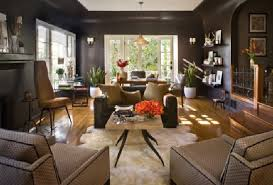 Family Room Design  Best Living Room Designs Ideas On Pinterest - Family room furniture design ideas
