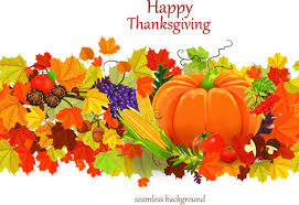 happy thanksgiving free vector 4 323 free vector for