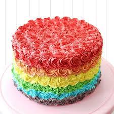 online cake ordering online cake delivery in hyderabad order cake in hyderabad