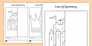 ks2 symmetry primary resources symmetry reflections page 3