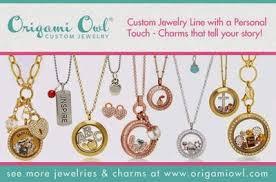 custom lockets origami owl custom jewelry beautiful custom lockets roseberg