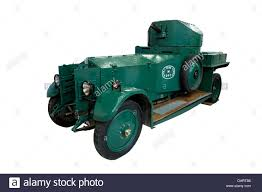 rolls royce 1920 a cut out of a rolls royce 1920 pattern mk 1 armoured car used by