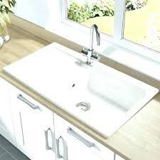 reglaze cast iron sink kitchen sink reglazing bathroom and kitchen surface 5 kitchen sink