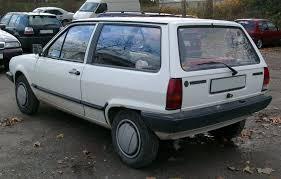 volkswagen hatchback 1990 volkswagen polo