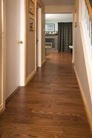 Distressed Flooring Laminate 15 Best Laminate Flooring Images On Pinterest Flooring Ideas