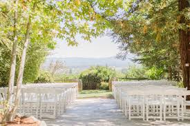 vine hill house wedding photography