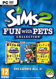 the sims 2 snw simsnetwork com