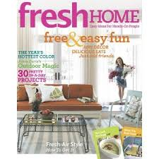 enchanting home magazine home magazine remodeling and design