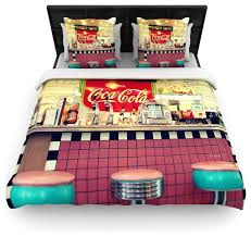 Duvet Covers For Queen Bed Sylvia Cook