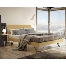 Modern Real Wood Bedroom Furniture Solid Wood Bedroom Sets Bedroom Ideas