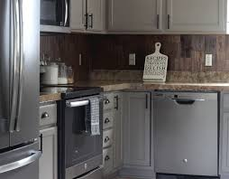 colored kitchen cabinets with stainless steel appliances why i chose slate appliances stainless steel in my new home