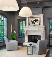 designing home 6 options for painting trim