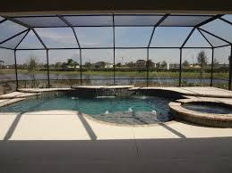 custom inground swimming pools waterscapes pools u0026 spas