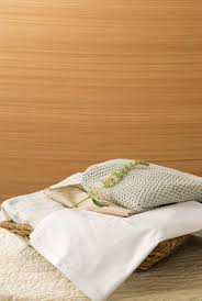 a better bed eco friendly mattresses sheets and pillows