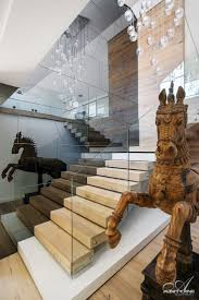 508 best s t a i r s images on pinterest stairs