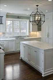 Professionally Painting Kitchen Cabinets Paint Kitchen Cabinets Professionally Painting Professional Finish