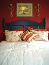 Warm Bedroom Colors 5 Bedroom Paint Colors To Consider