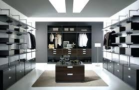 walk in closet floor plans modern walk in closet thecolumbia club