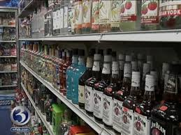 state announces package store hours wfsb 3 connecticut