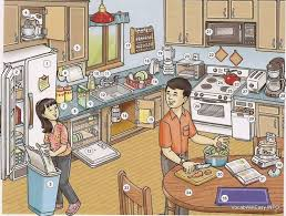 kitchen furniture list kitchen pictures and list of kitchen utensils with picture and names