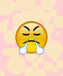 Favorite Meaning Surprising Emoji Meanings Emoticon Symbols Guide