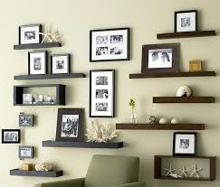 ideas to decorate walls decorate pictures decorate wall with pictures surprise decor idea