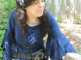 Susan J Barnes Cdn2 Btrstatic Com Pics Showpics Large 148956 Ao7b