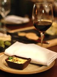 cuisine am ique latine asado dubai restaurant review