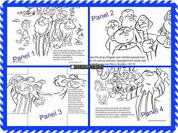 170 best moses images on sunday school crafts school
