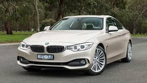 bmw coupe bmw 4 series 440i coupe 2016 review snapshot carsguide